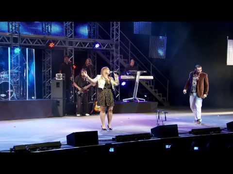 Baixar Naldo E Preta Gil - Meu Corpo Quer Você (DVD Na Veia Tour)