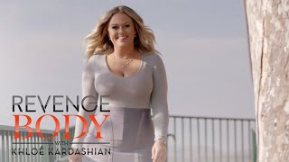 """Revenge Body"" Recap: Season 2, Episode 5 