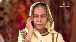 hindi-serials-video-27780-Balika Vadhu Hindi Serial Telecasted on  : 21/04/2014