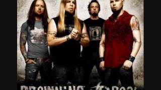 Drowning Pool - Told You So