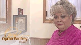 A Mother with an Extreme Beauty Regimen Gets a Dramatic Makeunder | The Oprah Winfrey Show | OWN