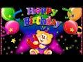 Buon Compleanno originale