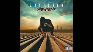 zaytoven-trap-holizay-full-album.jpg
