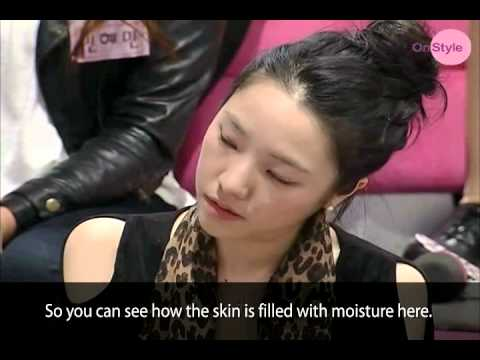 Get It Beauty - How to make your skin shine