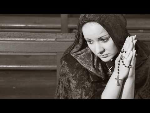 Сергей Трофимов - Романс (Золотые хиты Шансона)
