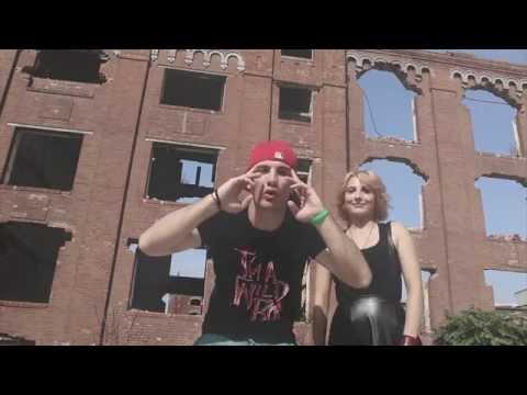 Baixar Esra feat Reiki - Nu renunt Official Video HD (prod. SpoT)