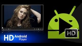HD Video Player | Android App