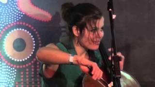 Oratnitza - Oratnitza - Trap, Mome! (feat. Magdalena Petrovich)
