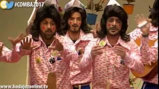 Yo No Salgo, semifinales de 2017