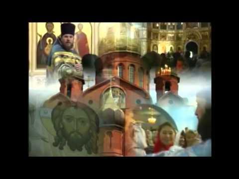 Александр Закшевский   В мире коварном