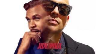 Jidenna - Classic Man Mega Remix