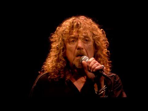 Black Dog (Live: O2 Arena, London - December 10, 2007)