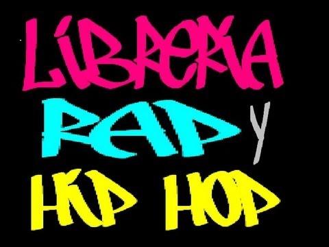 Libreria de Rap Y Hip-Hop Para Fl studio 2013