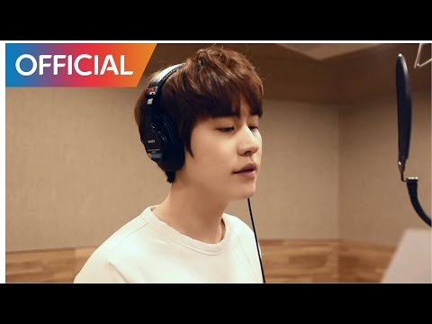 규현 (Kyuhyun of Super Junior) - 너의 별에 닿을 때까지 (Till I reach your star) MV