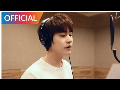 규현 (Kyuhyun of Super Junior) - 너의 별에 닿을 때까지 (Till I reach your star) MV