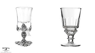 Top 5 Best Absinthe Glass 2019