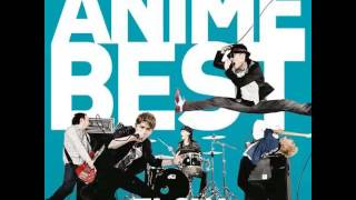 03.  Realize (Audio) - FLOW - FLOW ANIME BEST