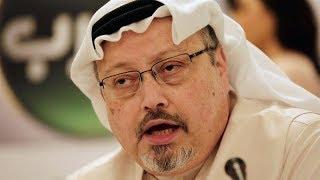 Saudi Arabia Assassinating Journalist Jamal Khashoggi Produces UNREAL Selective Media Outrage