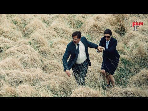 The Lobster'