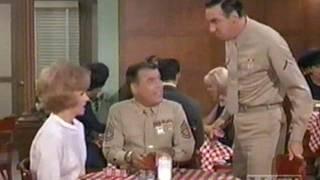 1965-66 Television Season 50th Anniversary Tribute: Gomer Pyle: USMC