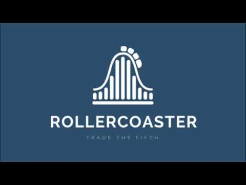 video The Roller Coaster Indicator TradingView