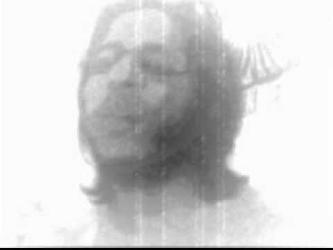 Baixar Renato Brum - Solidão (Sandra de Sá)