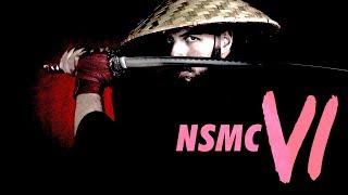 New Classic - The Joy of Rapping (Prod. Kato)  - #NSMC6
