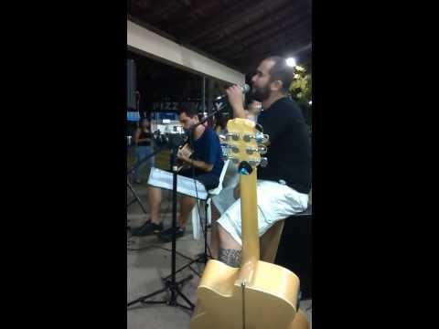 Baixar Tribunal de Rua/Homem Amarelo(cover ORappa) - NegÔ