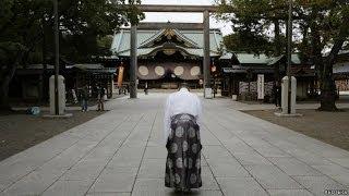 'Nhật đã thanh toán quá khứ với VN'