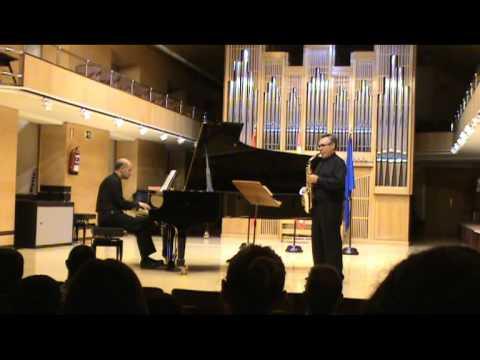 Jose Susi - Sonata Flamenca (op 72) (IIIer Tiempo - En la lumbre).mpg