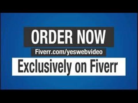 Business Marketing video