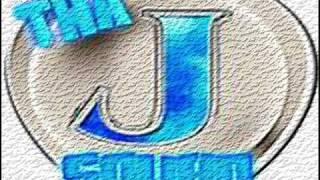 Jsquad - Ante up elitez up