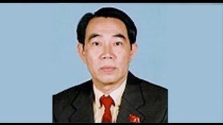 Tin tức 24h: Nguyên Phó Chủ tịch Quốc hội Trương Quang Được từ trần