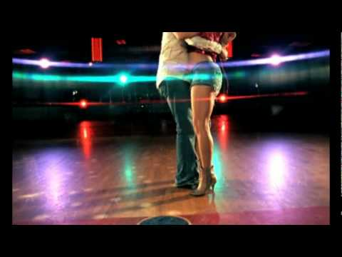 Stand By Me - Prince Royce Official Video