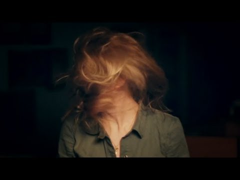 Field Mouse -  Tomorrow Is Yesterday (Official Video)