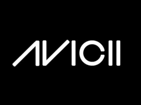 LEVELS - AVICII extended version HD
