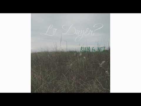 MASHUP LỠ DUYÊN | RUM ft NIT