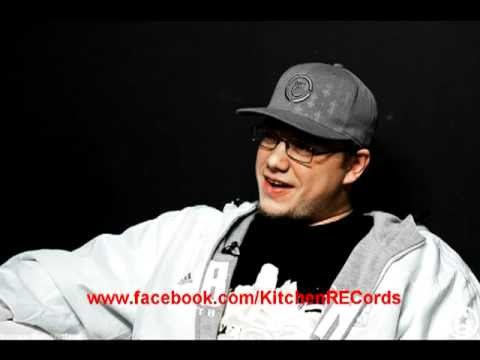 Maestro A-Sid - Я буду помнить тебя + Radio | 4th KREC