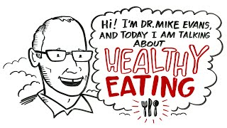 What's the Best Diet? Healthy Eating 101
