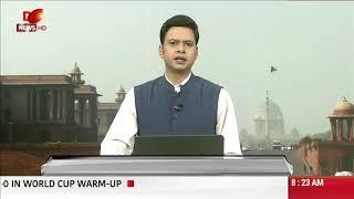 Odisha CM Naveen Patnaik to be elected as BJD legislatiure party chief