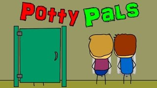 Brewstew - Potty Pals