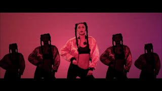 Qveen Herby - Holiday (Music Video) [Deleted Video]