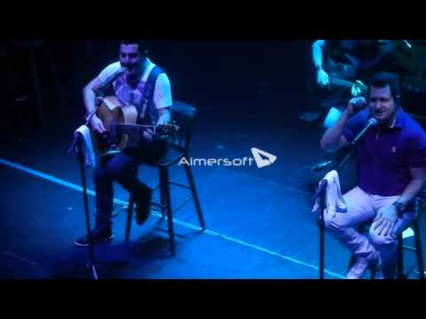 Baixar Bruno e Marrone acústico voz e violão 2013