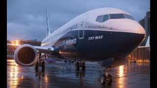 Does handling of Boeing safety issue reveal 'fundamental conflict' for the FAA?