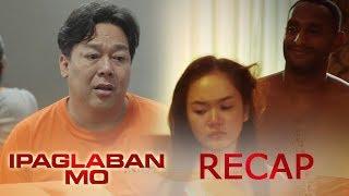 Ipaglaban Mo Recap: Kadugo