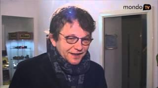 "Dragan Bjelogrlić: Kako sam spasao ""Bolji život""   Mondo TV"