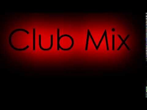 클럽믹스(Club Mix)