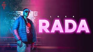 Rada – Loka