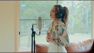 I Have Questions - Camila Cabello (Tayla Mae Cover)