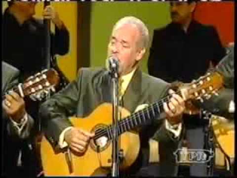 Trio Los cancioneros en Mediodia Puerto Rico
